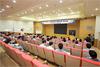 광양경제청, 투자유치 역량강화 워크숍