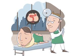 추운 겨울, 더욱 괴로운 치질의 원인과 예방