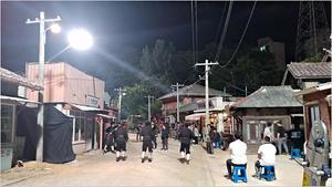 순천·광양, 국내 영화 촬영장소로 '각광'