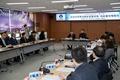 군산시 지역사회보장협의체 대표협의체 회의 개최