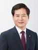 장석웅 전남교육감 일본 사가현 방문