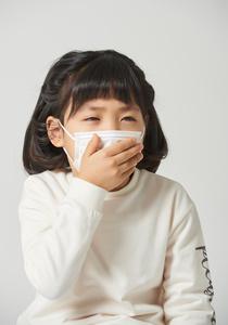 콜록콜록, 지속되는 기침 '급성 기관지염'이 의심된다!