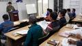 군산시 흥남동, 투명한 경로당 운영을 위해 회계교육 실시