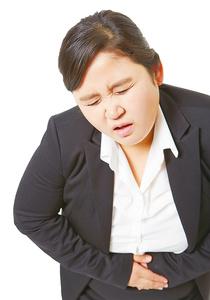 시도 때도 없는 복통과 설사, 과민성 대장 증후군의 원인과 예방