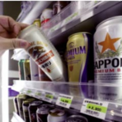 'NO재팬' 100일...맥주·여행은 초토화, 유니클로는 '숨어서' 구매