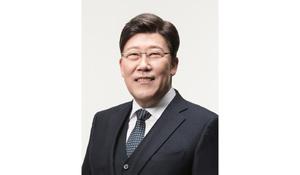 순천대 고영진 총장 '마르퀴즈 후즈 후' 평생 공로상