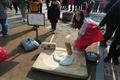 군산근대역사박물관, 근대마을 설 한마당 큰잔치 개최