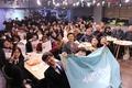 청소년의 진짜 목소리 담는 독보적인 자치공간 '달그락달그락'