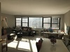 1BR 900 sq ft Streeterville Chicago Condo